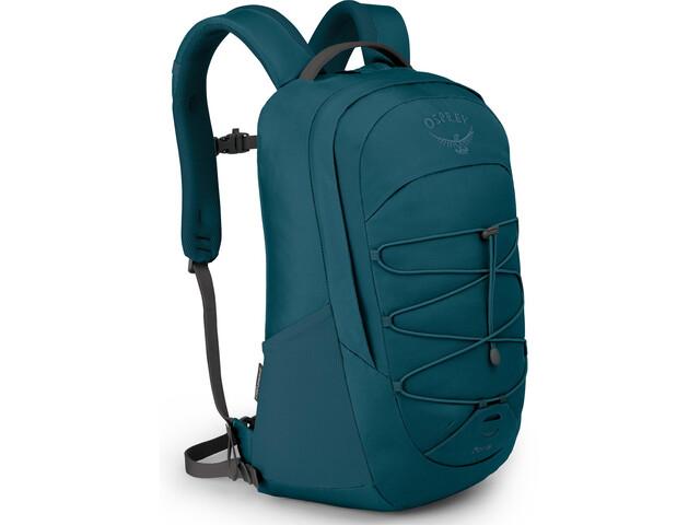 Osprey Axis Plecak, ethel blue